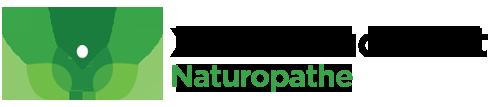 Naturopathe 78100
